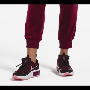 NEW NIKE Air Max Dia Winter Sneaker